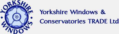 Double Glazing Bradford - Conservatories Bradford - uPVC Windows